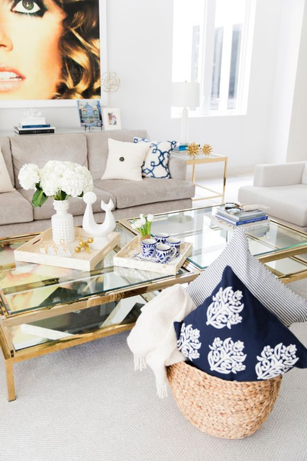 pretty-summer-living-room-with-miami-moods