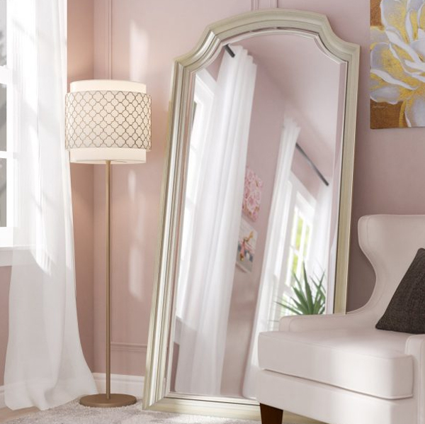 pretty-vanty-full-length-mirror-design