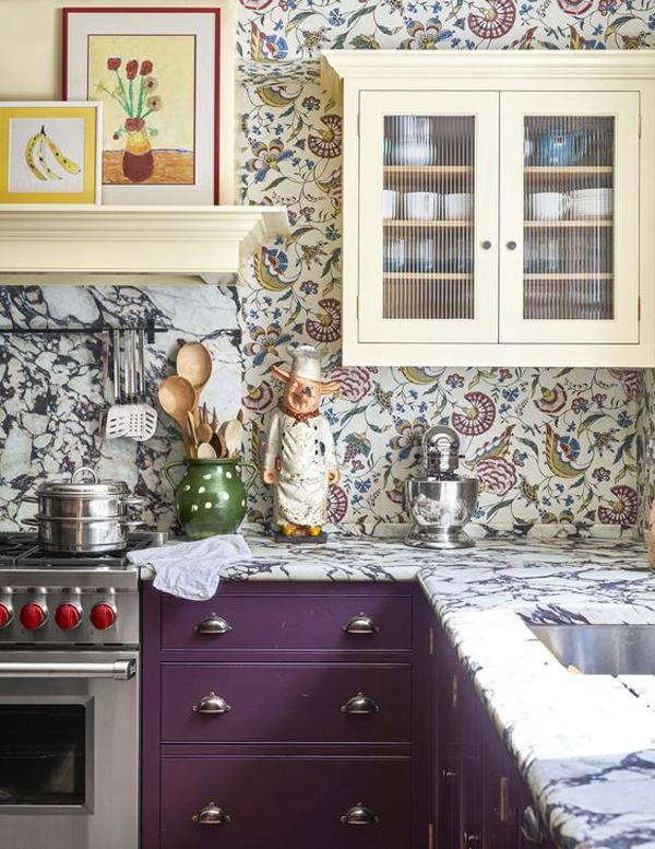 purple-kitchen-wallpaper-decor-ideas