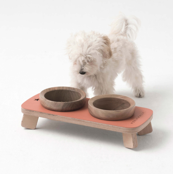 red-toscana-pet-eat-collection