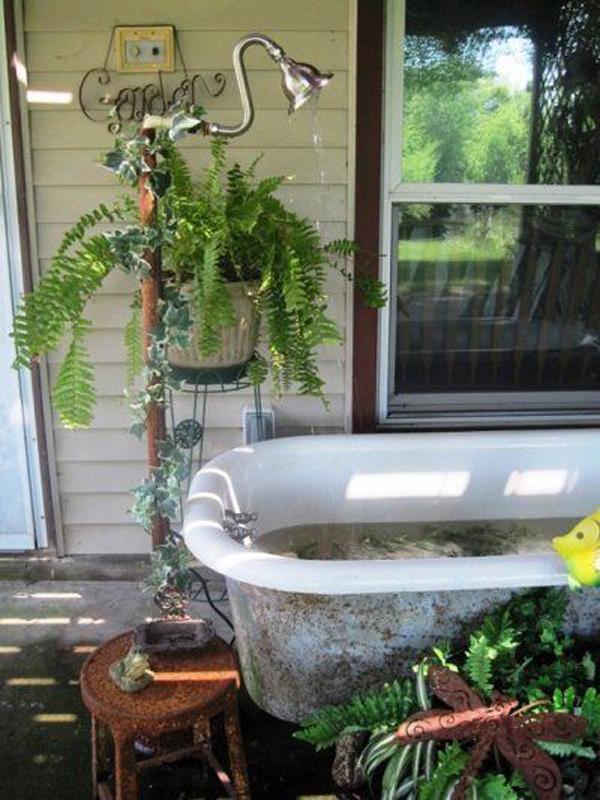 repurposing-bathtub-for-pond-design