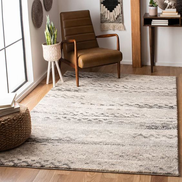 retro-abstract-gray-rug-design