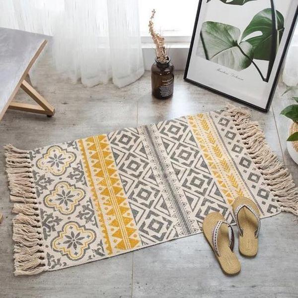 retro-bohemian-hand-woven-carpet