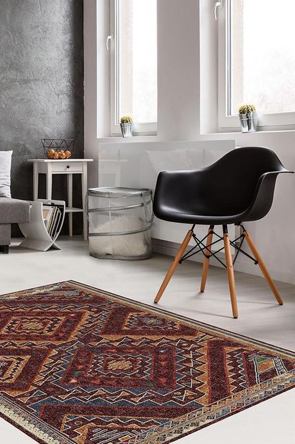 retro-moroccan-rug-ideas