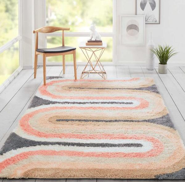 retro-pastel-rectangular-rugs