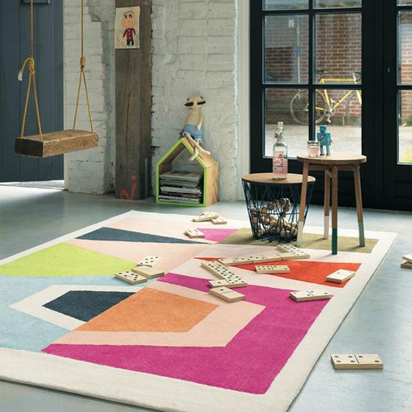 retro-wol-rug-design