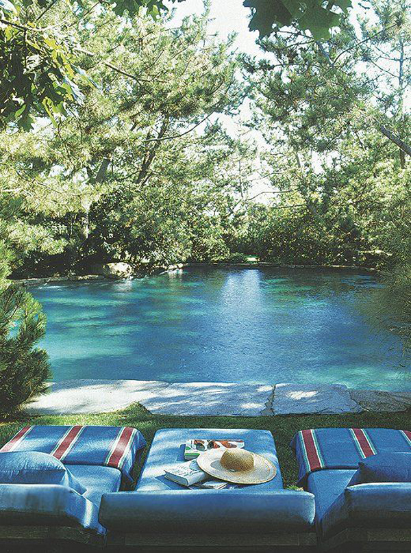 river-garden-pools-with-retreat