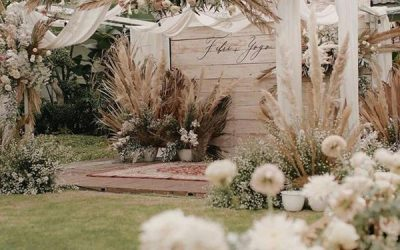 rustic-and-natural-wedding-theme-ideas