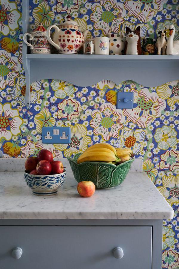 rustic-kitchen-wallpaper-decor-ideas