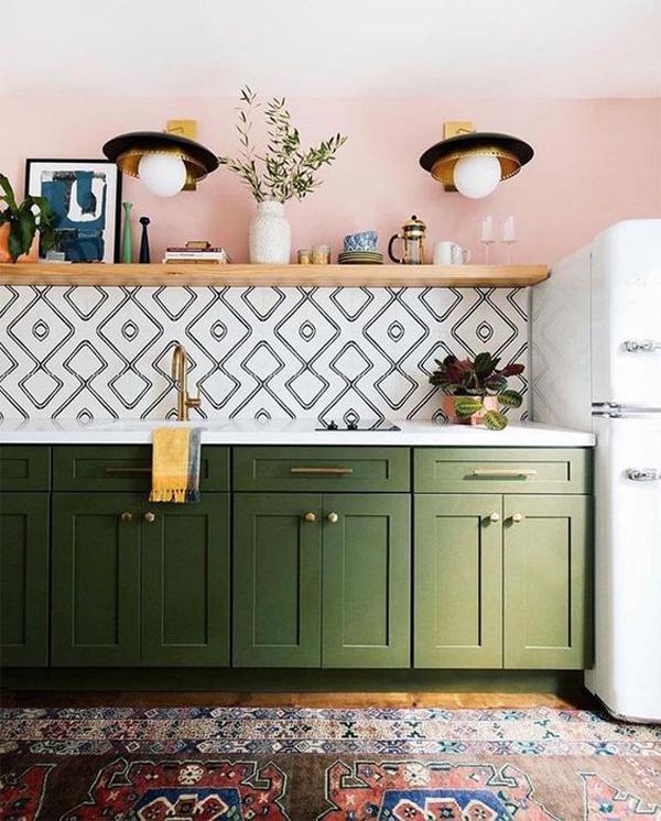 scandinavian-kitchen-wallpaper-ideas