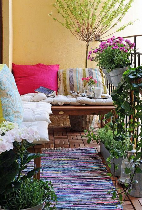 secret-and-small-balcony-with-rug