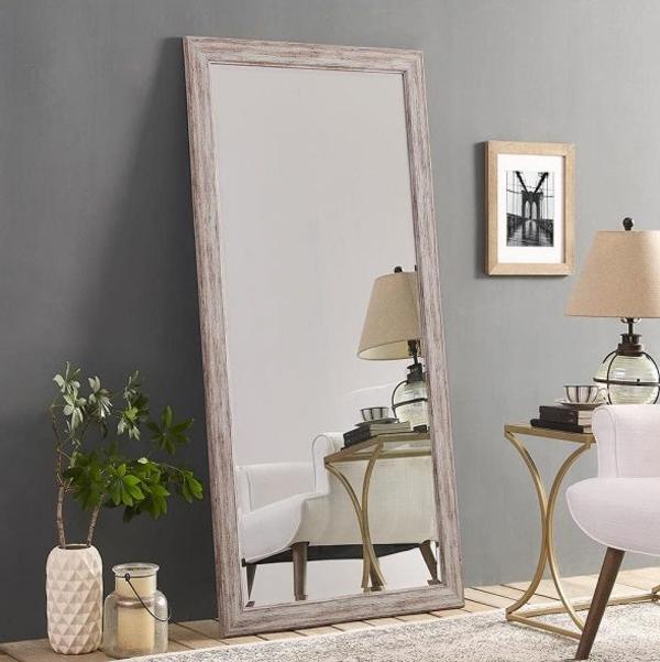 shabby-chic-full-length-mirror-ideas