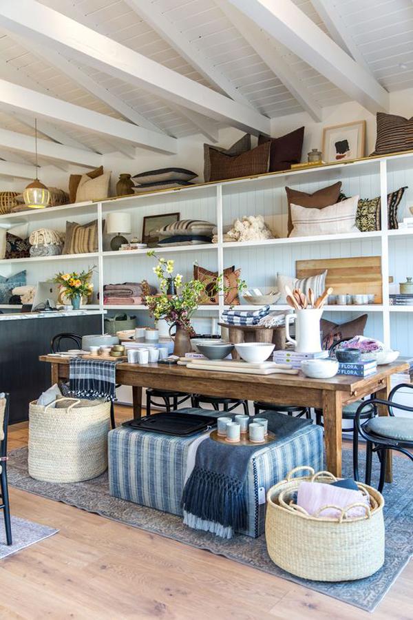 shop-interior-decor-ideas