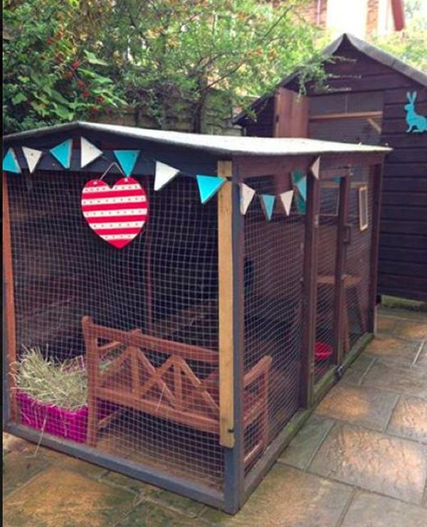simple-diy-bunny-cage-design