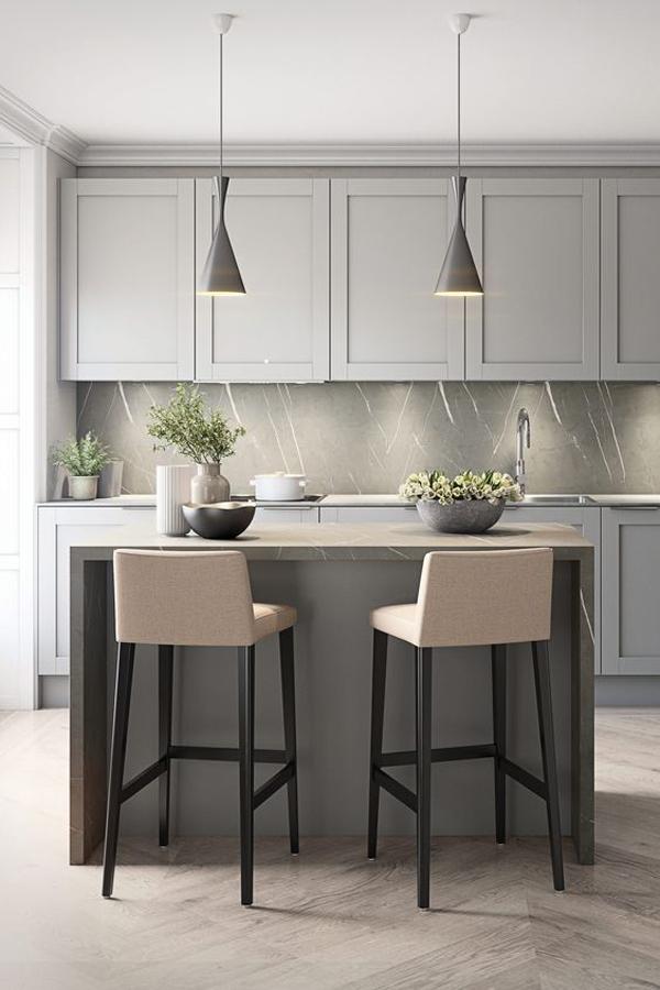 small-and-minimalist-kitchen-island-design