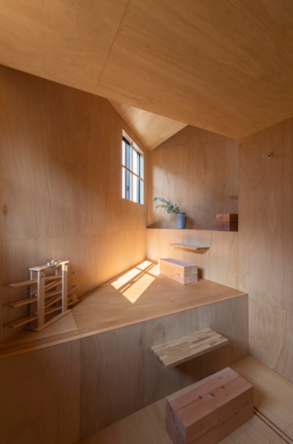 small-corner-space-design