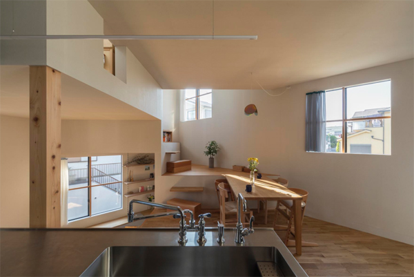 small-kitchen-and-dining-areas