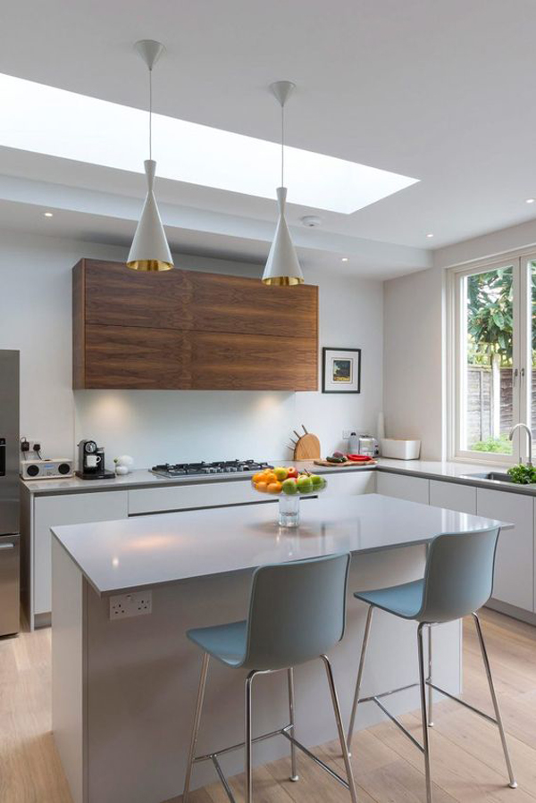 small-kitchen-island-with-dining-space