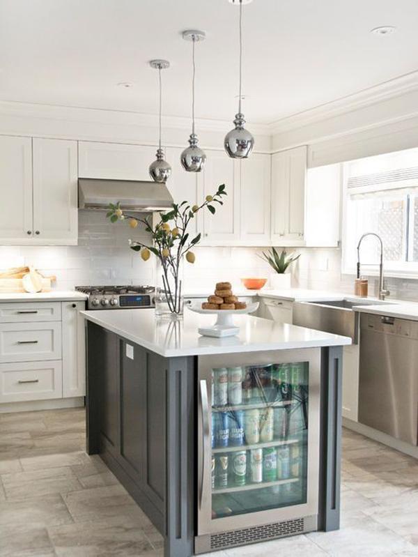 small-kitchen-island-with-racks