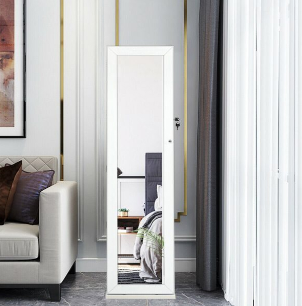 small-modern-full-length-mirror-with-jewelry-storage