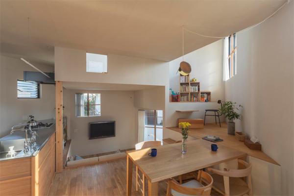 small-takatsuki-interior-design