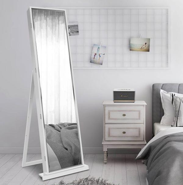 standing-full-length-mirror-for-bedroom
