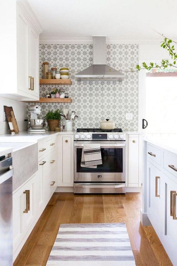 stunning-modern-kitchen-wallpaper-design