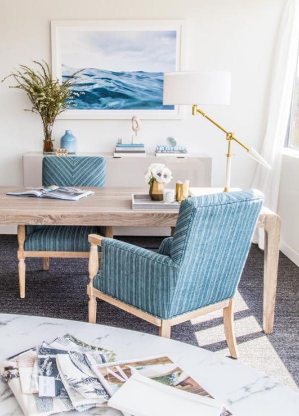 stylish-beach-home-office-design