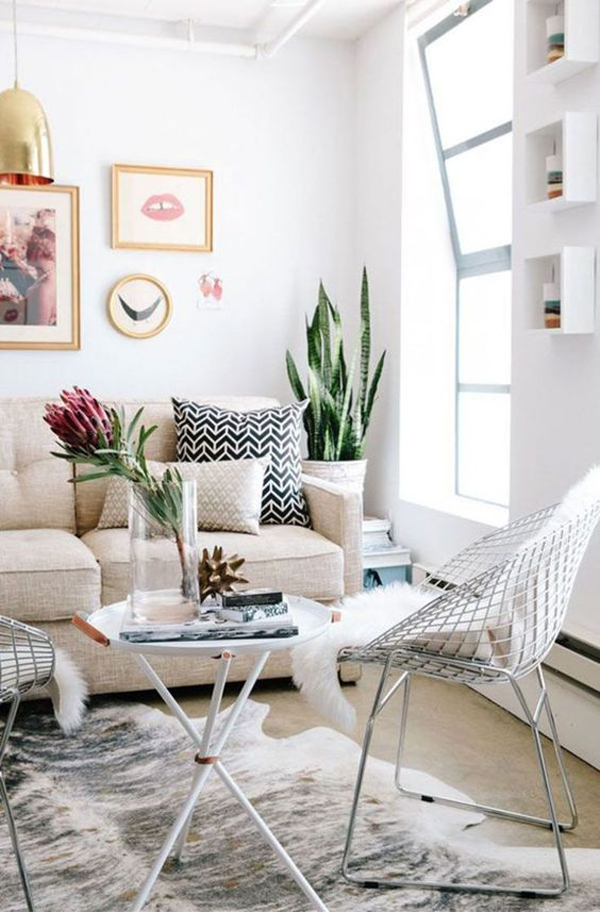 stylish-living-room-ideas-for-summer