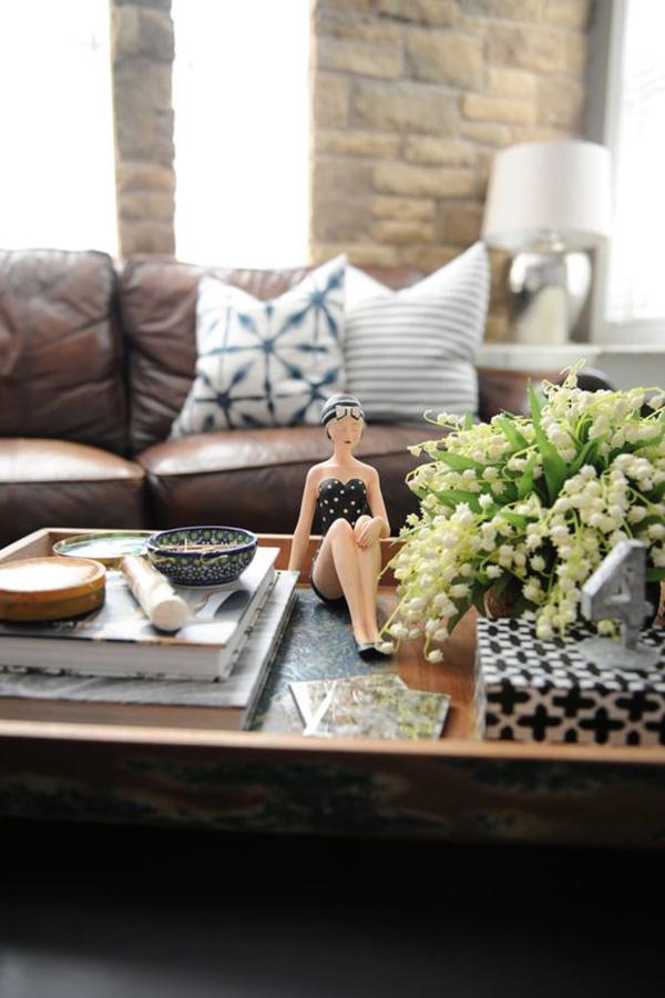 summer-living-room-decor-ideas