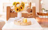 summer-meets-autumn-living-room-decor