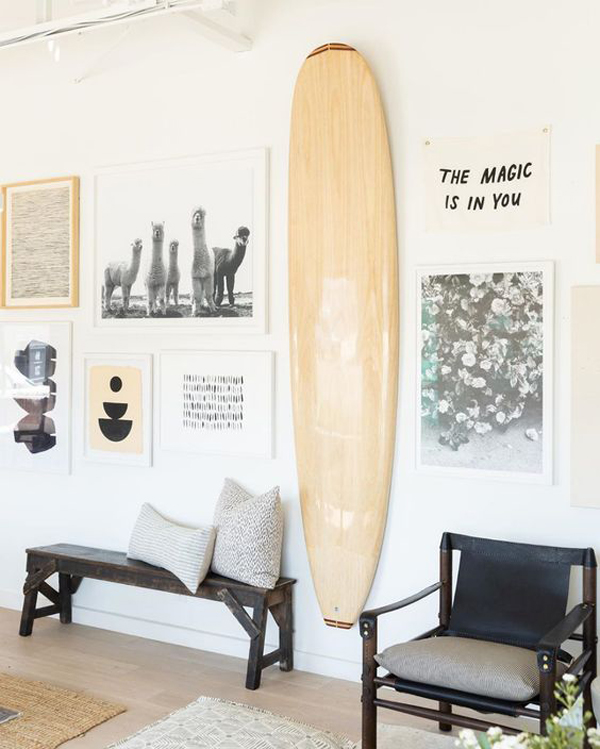 surfboard-wall-art-decoration