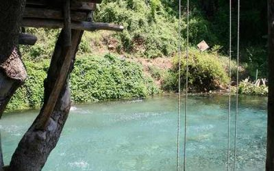 swimming-pool-designs-like-a-river
