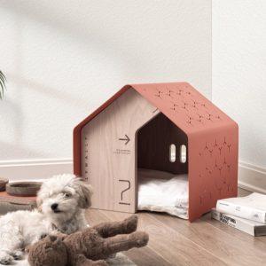 sydney-pet-houses