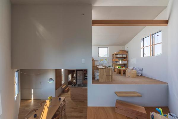 takatsuki-house-interior-design