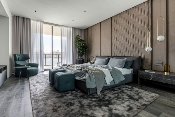 the-temple-apartment-bedroom