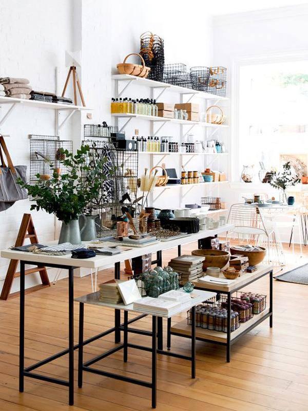 trendy-shop-interior-design