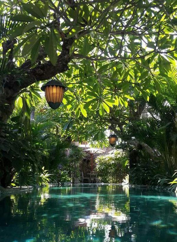 tropical-beach-river-pool-designs