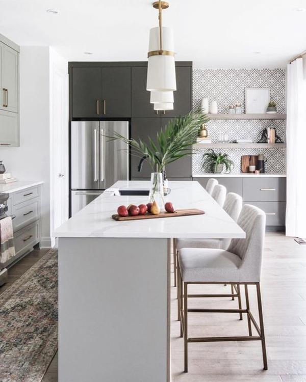 tropical-kitchen-island-design