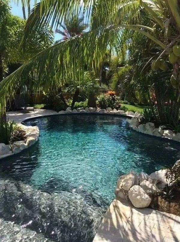 tropical-river-swimming-pools