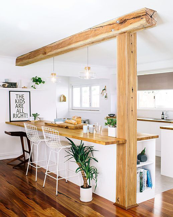 unique-kitchen-island-with-dining-area