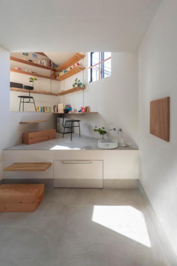 unique-shared-home-office-design