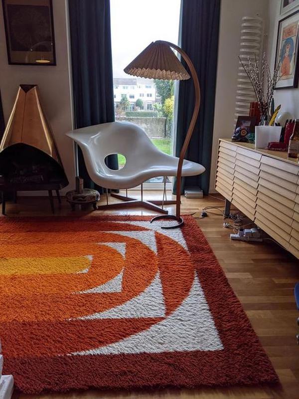 vintage-autumn-rug-ideas