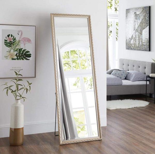 vintage-full-length-mirror-decor