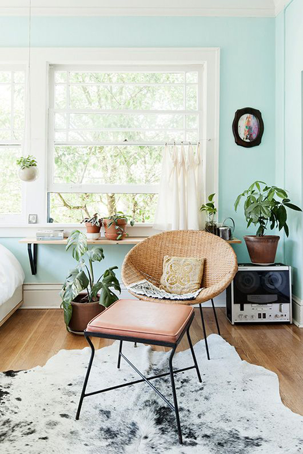 vintage-mint-wall-decoration