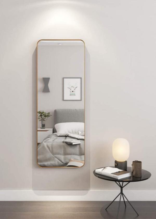 wall-mounted-full-length-mirror