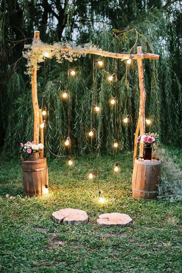 warm-wedding-lighting-ideas