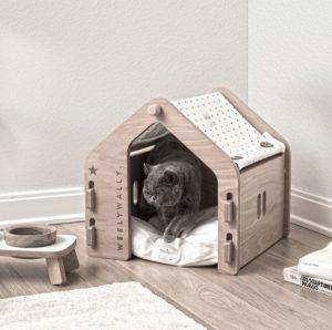 wien-pet-houses