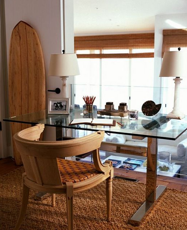 wood-coastal-home-office-decor