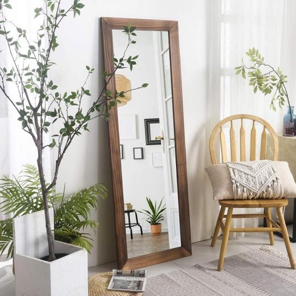 wood-rustic-full-length-mirror-design